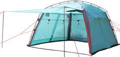 Палатка-шатер BTrace Camp - 2