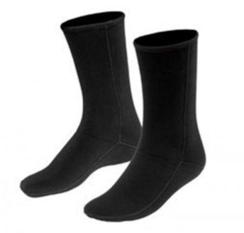 Носки Waterproof B1 1,5 мм