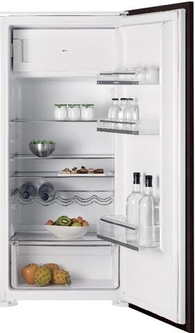Встраиваемый холодильник De Dietrich DRS1124J