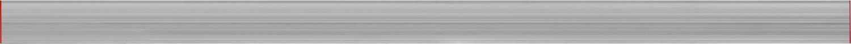 Правило прямоугольное ПП, 4.0 м, ЗУБР 10751-4.0