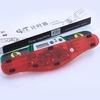 Сенсорный таймер для спидкубинга QJ V1