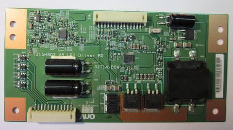 T315HW07 V8 LED Driver BD