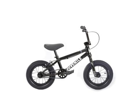 BMX Велосипед Cult Juvenile 12