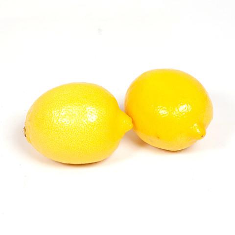 Лимон ЮАР (0.8 кг)