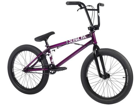Велосипед Subrosa Wings Park - 2021
