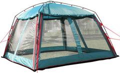 Палатка-шатер BTrace Camp