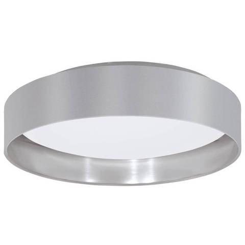 Потолочный светильник Eglo MASERLO 2 99543