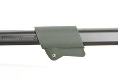 Металлоискатель XP DEUS X35 с катушкой 22 см без блока управления с наушниками WS4