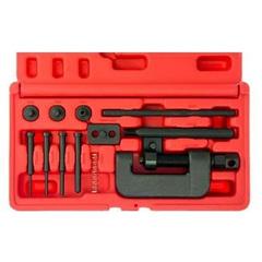 Инструмент для расклёпки/заклёпки цепи JT JTCTOOL1