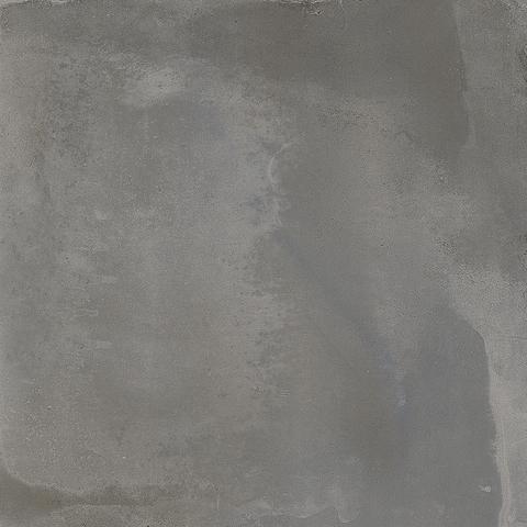Керамогранит CERSANIT Loft 420x420 темно-серый LO4R402
