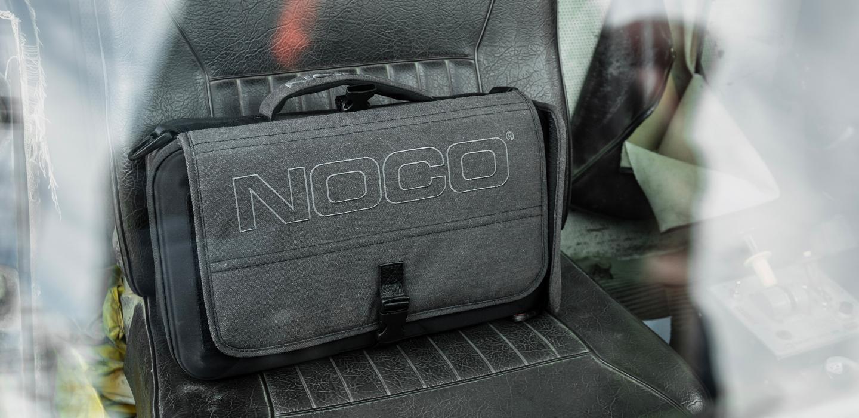 Пусковое устройство NOCO GB250+ MAX
