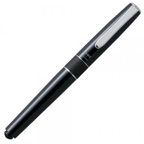 Механический карандаш 0,5 мм Tombow Zoom 505 (черный)
