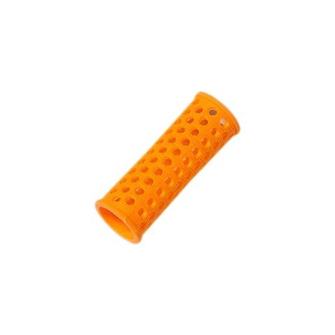 Бигуди для легкой завивки длинные