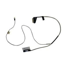 Шлейф для матрицы Acer E5-511 E5-521 E5-571 LED pn 50.ML9N2.005