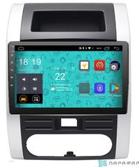Штатная магнитола для Nissan X-Trail T31 07-13 на Android 6.0 Parafar PF700Lite