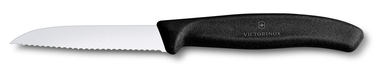 Нож для резки и чистки 8 см Victorinox (6.7433)