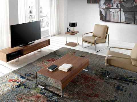 Кресло SF399 светло-коричневое