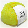 Пряжа Golf Lang Yarns