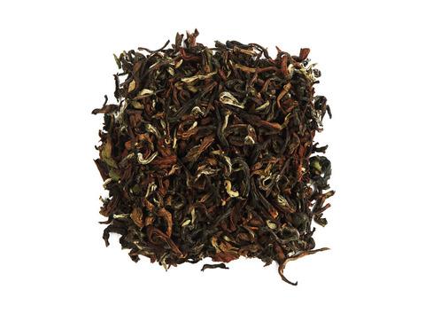 Непальский чай