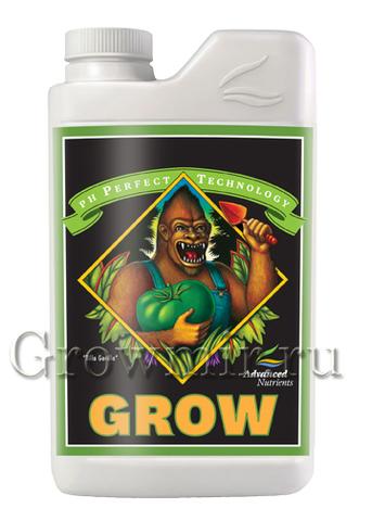 Advanced Nutrients pH Perfect Grow 1л