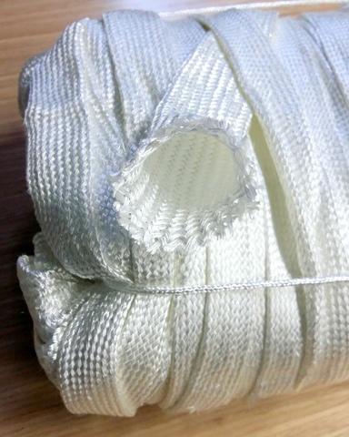 Кремнеземный шнур