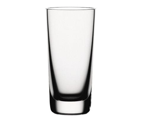 Набор из 6-и стопок для крепких напитков 55 мл артикул 99328. Серия Classic
