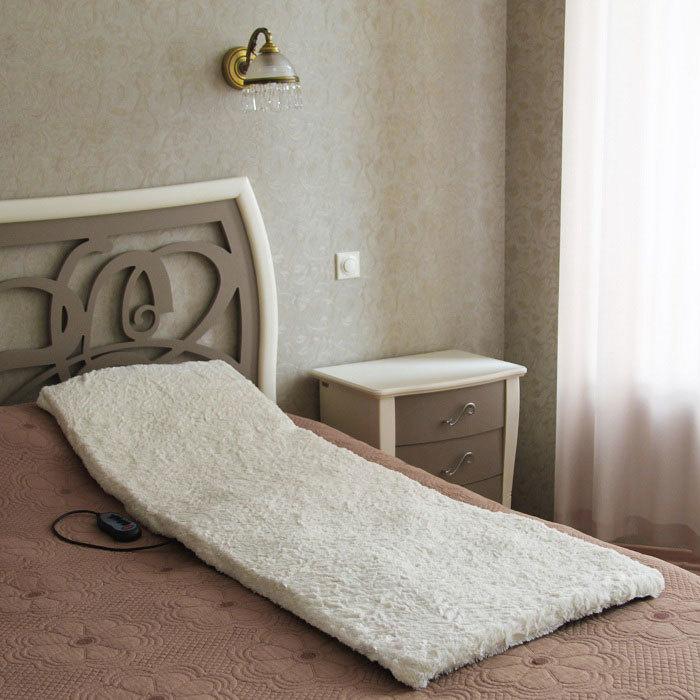 Товары на Маркете Массажный матрас Massage c мехом matras-s-mehom10.jpg