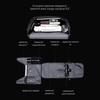 Рюкзак ARCTIC HUNTER B00465