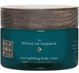 The Ritual of Hammam Body Cream