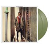 Soundtrack / Quadrophenia (Coloured Vinyl)(2LP)