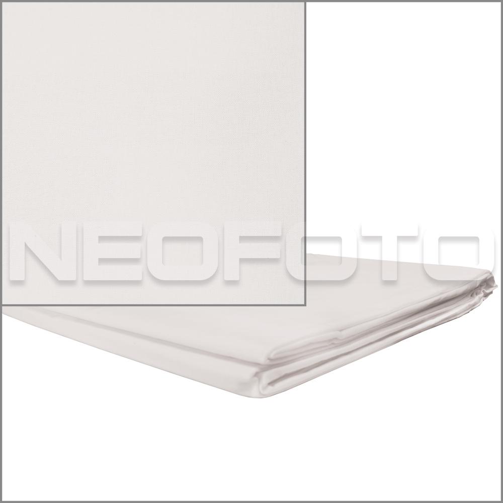 FST-B33 EXTRA WHITE