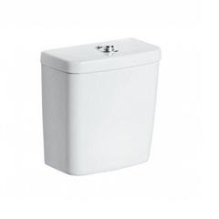 Бачок для унитаза напольного Ideal Standard Contour 21 S306401 фото