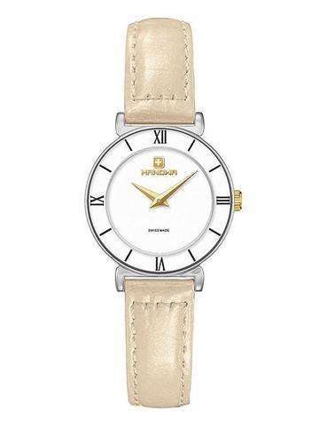 Часы женские Hanowa 16-6053.12.001 Splash