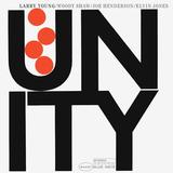 Larry Young / Unity (LP)