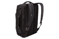 Рюкзак Thule Crossover 2 Convertible Laptop Bag 15.6 Black - 2