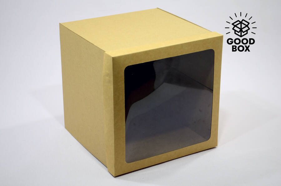 Коробка-телевизор купить в казахстне