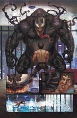 Человек-Паук. 100 лет Marvel