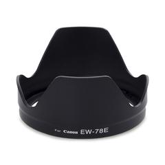 Бленда EW-78E для объектива Canon