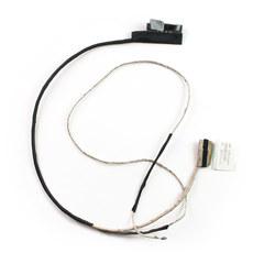Шлейф для матрицы Acer V5-552 V5-572 V5-573 LED pn DD0ZRKLC000