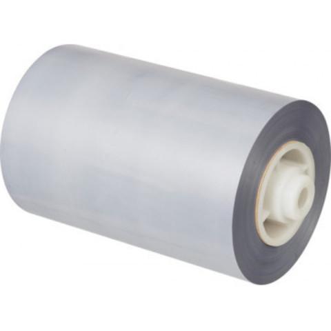 Пленка ПВХ для автомата 1000/рулон ЭКО