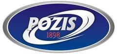 Уплотнитель для фармацевтического холодильника POZIS ХФ-250-3 размер 1140*580 мм(012)