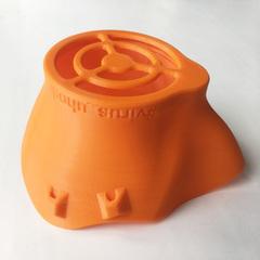 Маска S многоразовая для защиты органов дыхания (детская)