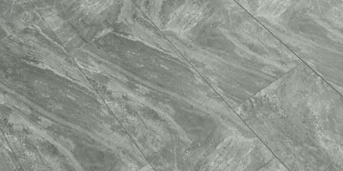 Настенная кварцвиниловая плитка Alpine Floor Stone Хэмпшир ECO 2004 -9