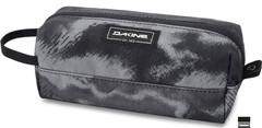 Сумочка для аксессуаров Dakine Accessory Case Dark Ashcroft Camo