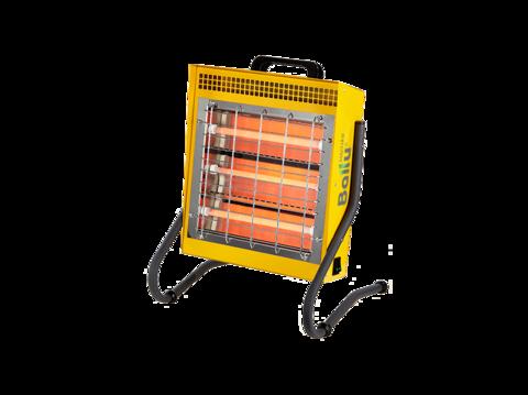 Электрический инфракрасный обогреватель Ballu BIH-LM-1.5