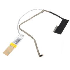 Шлейф для матрицы HP Pavilion G4 LED pn DD0R12LC000