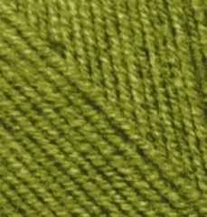 233 (Зеленая черепаха)