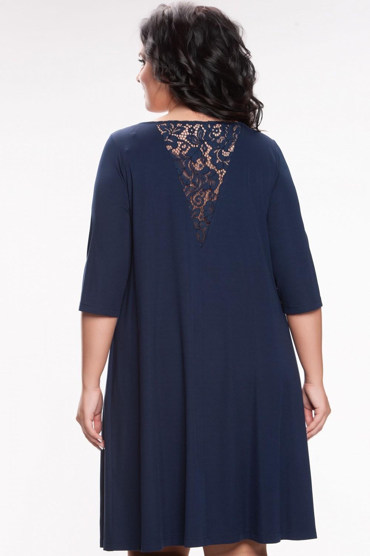 4284 Платье