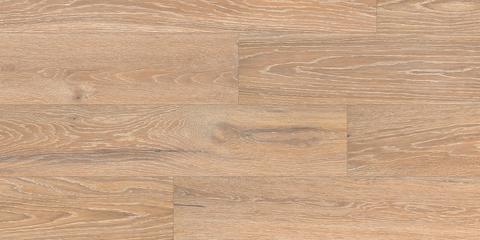 Пробковый пол Granorte Vita Classic elite Oak Vanilla