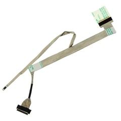 Шлейф для матрицы Dell N5110 LED PN 50.41E01.001